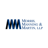 Morris, Manning & Martin, LLP
