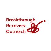 Breakthrough Recovery Outreach