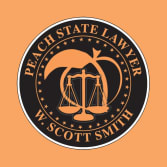 W. Scott Smith