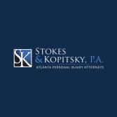 Stokes & Kopitsky, P.A.