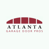 Atlanta Garage Door Pros