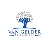 Van Gelder Financial