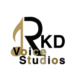 RKD Voice Studios - Singing lessons, vocal coaching