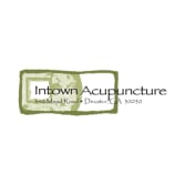 Intown Acupuncture