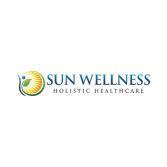 Sun Wellness Holistic Healthcare