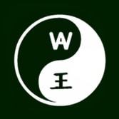 Wang Acupuncture & Chinese Medicine Clinic