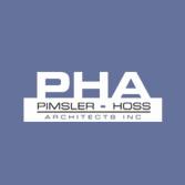 Pimsler Hoss Architects