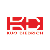 Kuo Diedrich Architects