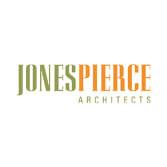 Jones Pierce