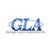 Georgia Luxury Automotive