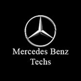 MBT of ATLANTA Mercedes Master Techs