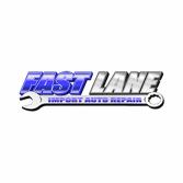 Fastlane Import Auto Repair