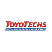 ToyoTechs