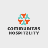 Communitas Hospitality
