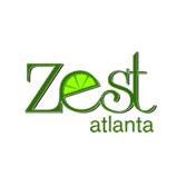 Zest Atlanta