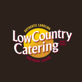 Low Country Catering