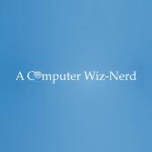 A Computer Wiz-Nerd