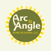 Arc & Angle Home Builders LLC