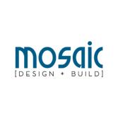 MOSAIC [Design + Build]