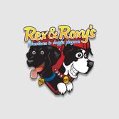 Rex & Roxy's