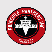 Principle Partners Inc.