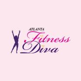 Atlanta Fitness Diva