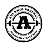 Atlanta Barbell