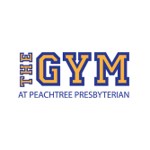 The Gym at Peachtree
