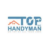 Top Handyman LLC