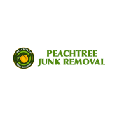 Peachtree Junk Removal