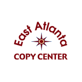 East Atlanta Copy Center