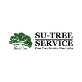 Su-Tree Service