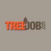 TreeJob.com
