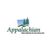 Appalachian Tree Service