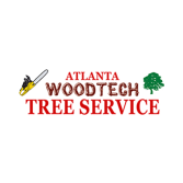 Atlanta Wood Tech Tree Services