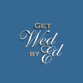 Get Wed By Ed