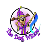 Atlanta Dog Wizard