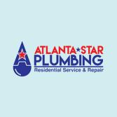 Atlanta Star Plumbing