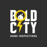 Bold City Home Inspections