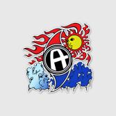 Atlantic Heating and AC, Inc.