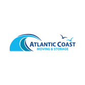 Atlantic Coast Moving & Storage, Inc.