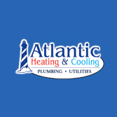 Atlantic Heating & Cooling Service, Inc.