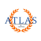 Atlas Air Conditioning and Heating