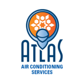 Atlas Air Conditioning Services