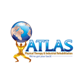 Atlas Physical Therapy and Industrial Rehabilitation
