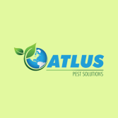 Atlus Pest Solutions of Memphis