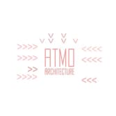 ATMO Architecture