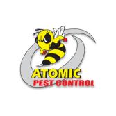 Atomic Pest Control
