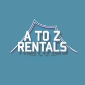 A to Z Rentals and Self Storage