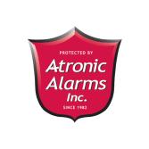 Atronic Alarms, Inc.